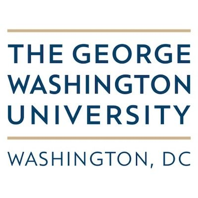 George Washington University Lecture: Combatting Transnational Environmental and Human Rights Abuses